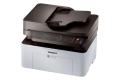 大連打印復印一體機維修租賃,大連優至辦公
