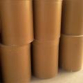 蘇州1068固體有機硅中間體批量供應復配抗粉化開裂