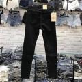 牛仔裤摆摊尾货清仓库存处理几元批发工厂直销牛仔裤批