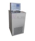 磁力攪拌低溫恒溫槽CYDC-0520介質選用