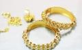KKG商城告訴你錯誤的黃金首飾佩戴方式