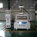 中小型板式家具厂选择合适的数控开料机设备