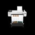 惠普HP T530大幅面打印机A2 A1绘图仪