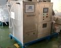 切削液回收過濾凈化再利用裝置