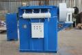 河南废气治理工程合作厂家首信环保专业生产布袋除尘器