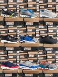 國內運動品牌鞋子批發運動鞋綜訓鞋361安踏特步庫存