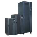懷化山特UPS電源安全可靠3C340KS