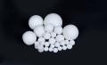 氧化铝研磨球 高岭土研磨氧化铝球博迈推荐