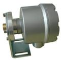 山東ASS-0602-C電子式速度開關(聯軸型)