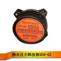 供应EPIRB静水压力释放器SEH-02 韩国三荣