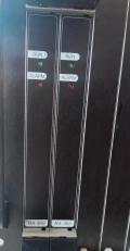 威創RA-365板卡Ark多屏處理器RA-365板