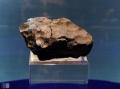 廣西隕石征集、交易出手快