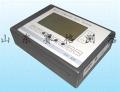 SG-170型 电动自行车测速测距装置