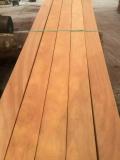 菠蘿格木材防腐木可零售可批發