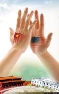 美國H1B剛在北京面簽之后如何加急拿回護照時間最短