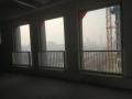 高層避難層防火窗