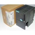 收购AB变频器三菱变频器丹佛斯变频器收购驱动器回收