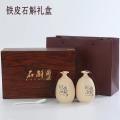 溫州平陽木盒包裝,溫州木盒包裝, 平陽保健酒木盒廠