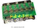 青銅劍電動汽車驅動6AP0215T07-M653