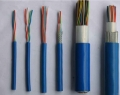 礦用光纜,MGTSV光纜生產廠家產品用途