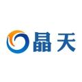 广东晶天新能源电力有限公司