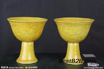 南京私下交易祖传铜镜价位怎么样