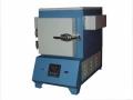 馬弗爐計量檢測、全國均可下廠 快速出具檢測報告