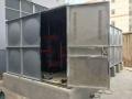 長沙地埋式消防水箱廠家