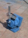 聚氨酯浇注机计量泵