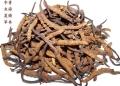 《兰州回收虫草》兰州虫草回收价格 回收虫草