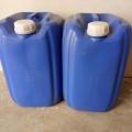 下水道除臭劑 工業垃圾除臭劑 除臭劑品牌