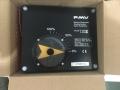 PMV P-2000 定位器