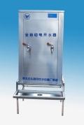 不銹鋼電開水器全新報價