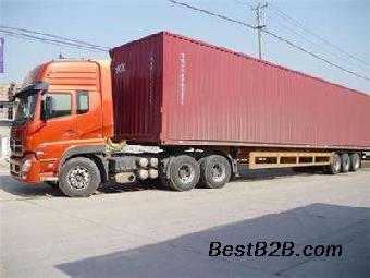 货运临安到顺昌县物流公司专线往返