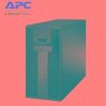 施耐德UPS不间断电源APC SRC2000ICH