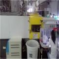 上海杨浦电动注塑机意彩app回收,上海杨浦上门意彩app回收注塑机