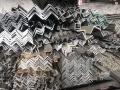 304不銹鋼板角鋼 工字鋼 槽鋼