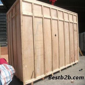 广州木箱包装部,广州专业打木箱打木架