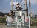 廣州市南沙干式變壓器回收