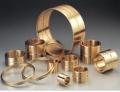 CuSn8Pb2现货铜合金带材
