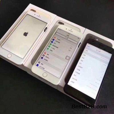 陆渡镇上门回收小米手机三星oppo华为手机等苹果苹果录屏用什么图片