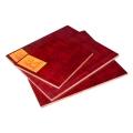 湖南森宇板材專注竹膠板板材制造 質優價廉 周轉次數