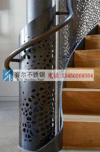 石家庄不锈钢镂空花纹/铁板镂空专业制作厂家提供