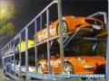齐齐哈尔到北海轿车托运最高赔率公司托运轿车的时间和价格