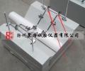 管材劃線器 塑料管材劃線器 彎曲固定裝置