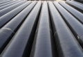 瓦斯抽放用螺旋钢管6-12米定制