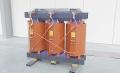 廣州報廢變壓器回收公司