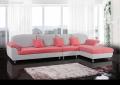 太原沙發翻新定做沙發套、換高密度海綿墊、定做沙發墊