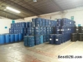深圳市回收香精廠家