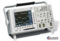 TDS3052B示波器現貨TDS3052C特價